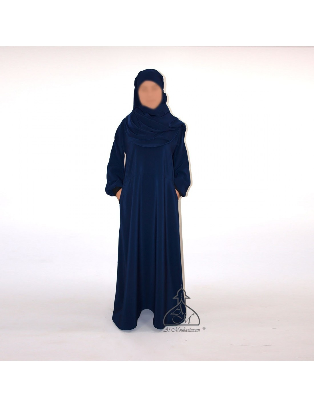 http://www.almoultazimoun.com/2797-thickbox_default/dress-with-pockets-and-khimar.jpg