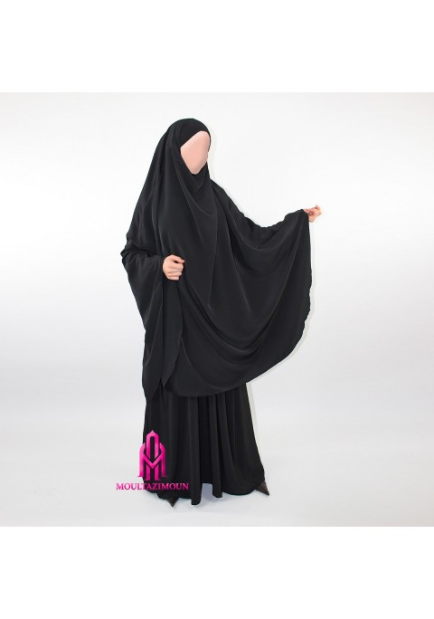 jilbab dress