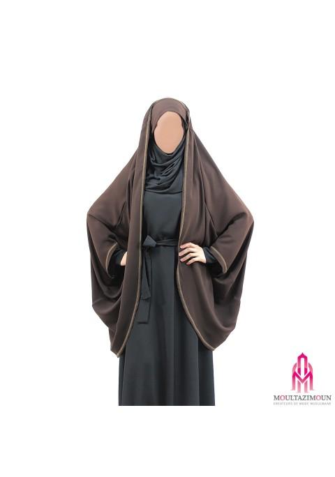 Jilbab Madina