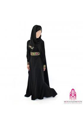 Abaya Abu Thaylah
