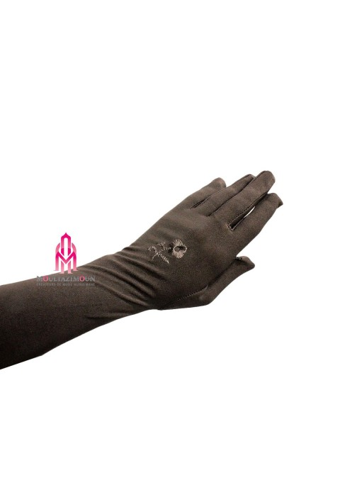 Gloves 6 colors