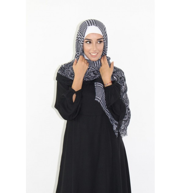 Hijab Bandana