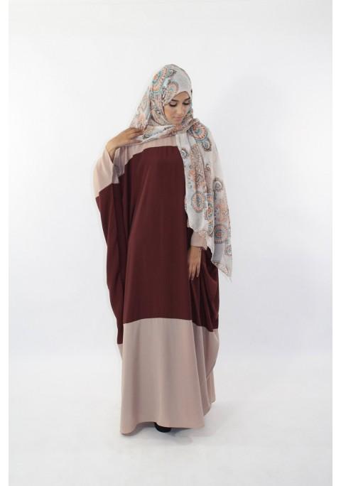 Abaya najmat al khalij 2