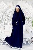 Jilbab Marina