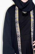 Kimono ethnik