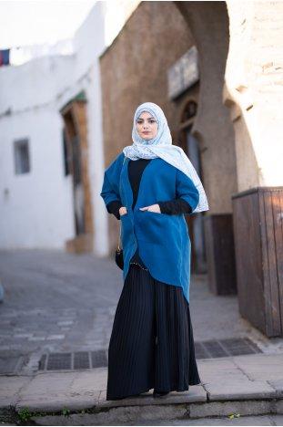 9de444ab8ced vetement femme musulman, islam - Moultazimoun Boutique