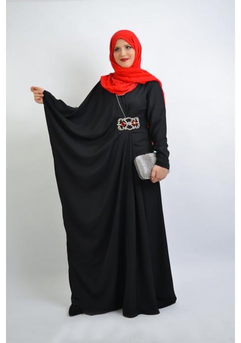 Abaya Chatiba