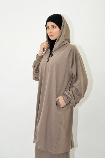 brancher avec une fille musulmane gratuit plus âgé pour les jeunes datant