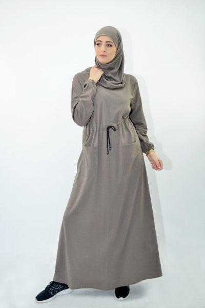 Pré-commander trouver le travail meilleurs prix Vêtement musulman & mode islamique - Moultazimoun Boutique