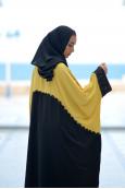 Kimono Papillon ARWA
