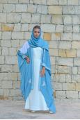 Abaya ARWA