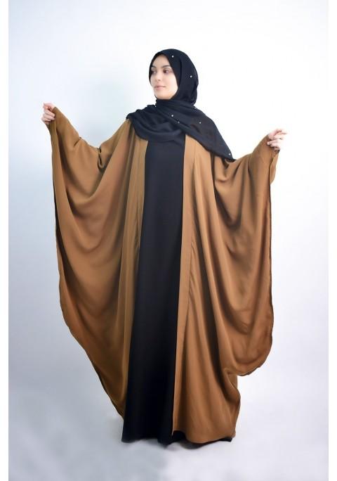 Abaya Kimono Dubai