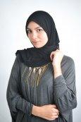 Abaya farashah Arabesque