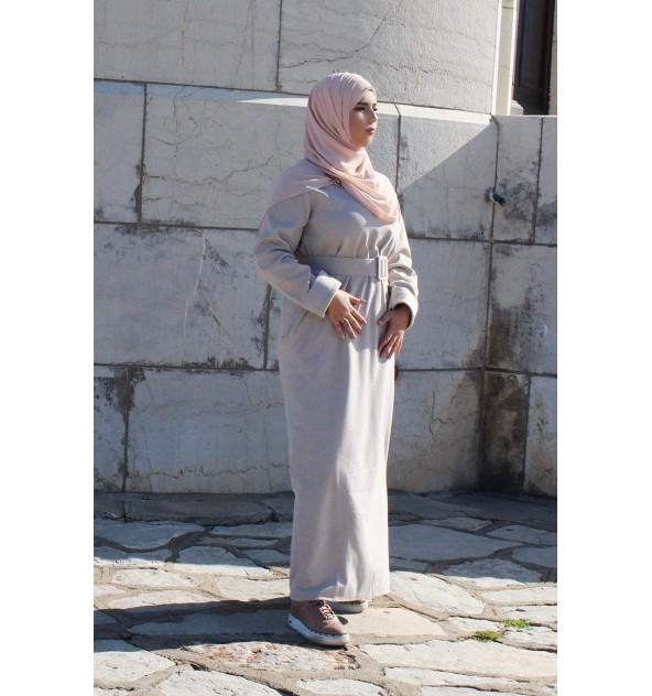 Abaya Douceur