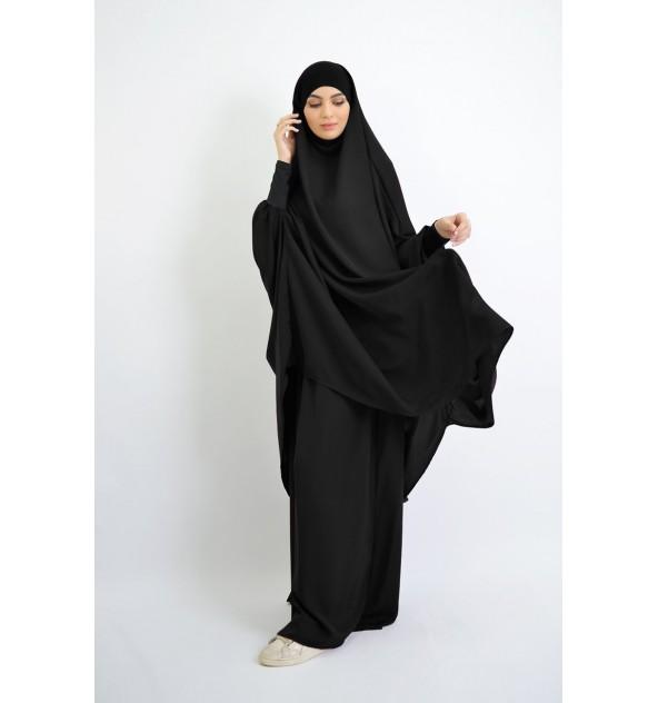 Jilbab Al Houda