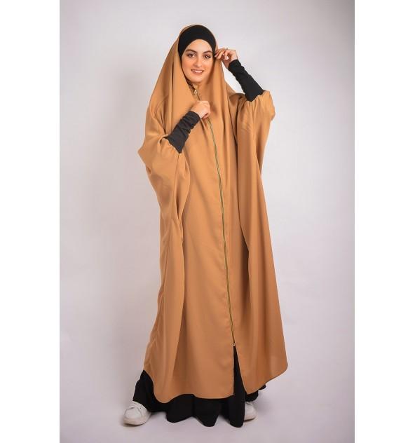 Jilbab Amani
