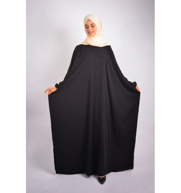 Abaya Al Qassimia