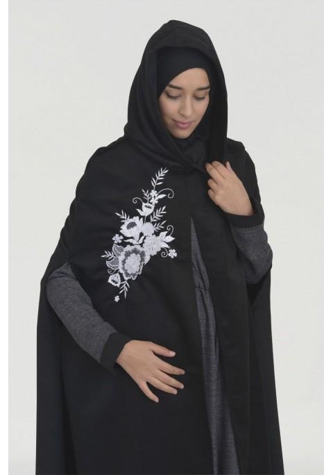 Abaya saada