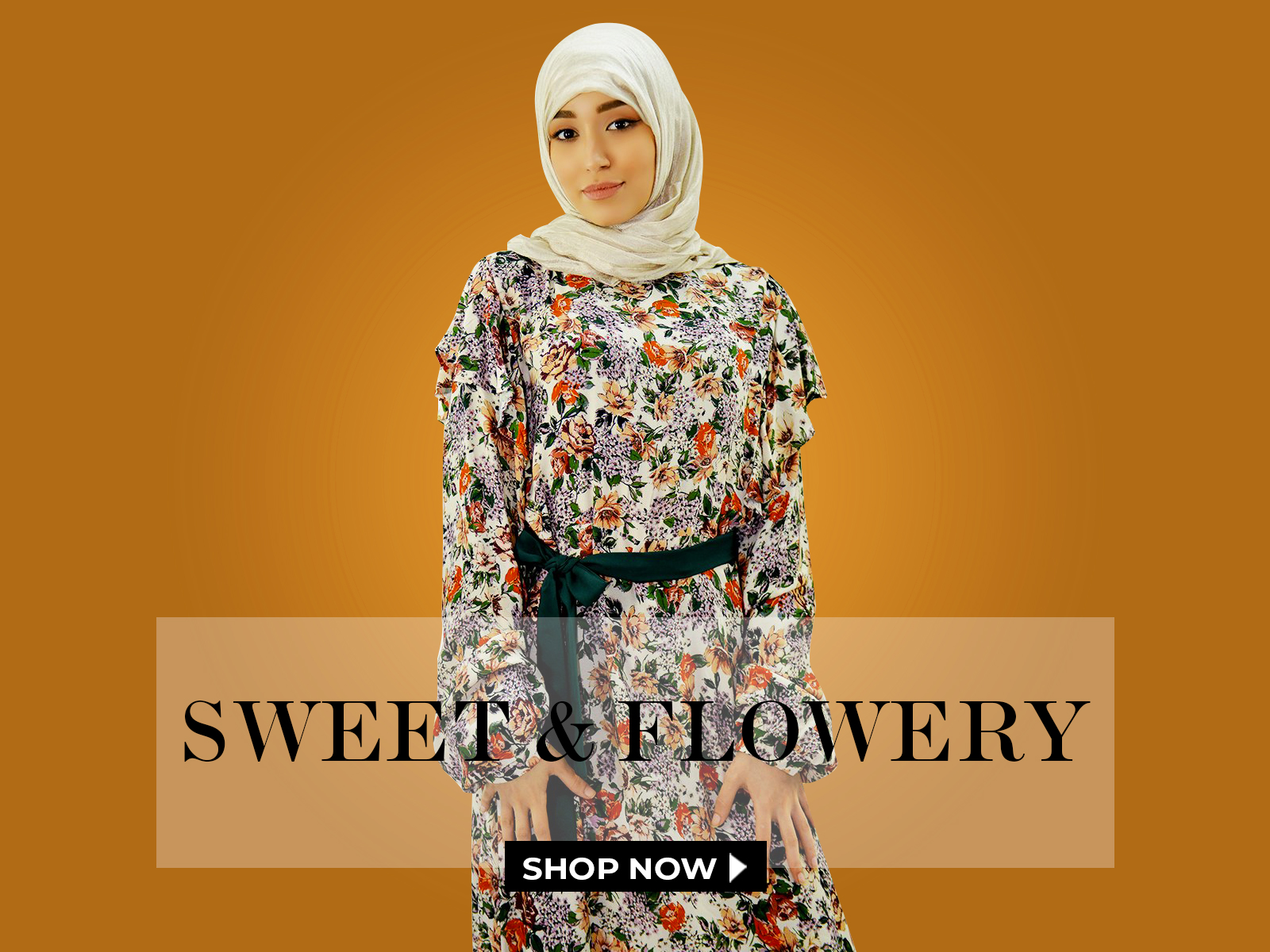 ef638cca42 Al Moultazimoun Store | Islamic clothing and muslim products ...