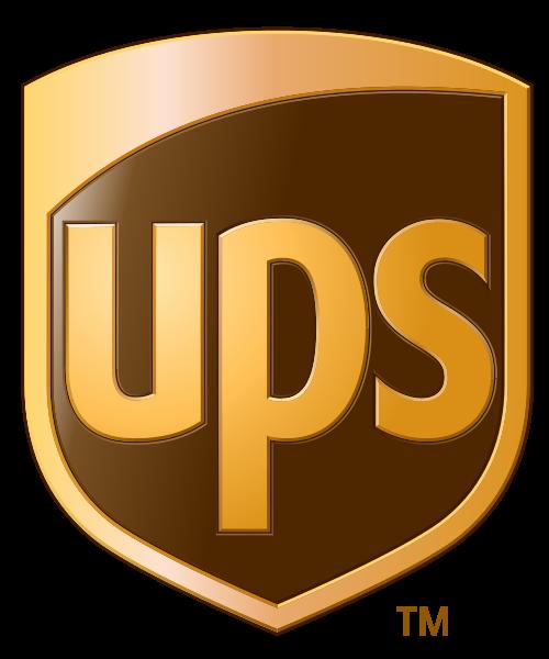 UPS CARRIER